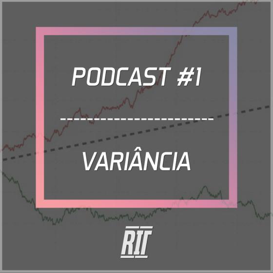 podcast#1_Variancia
