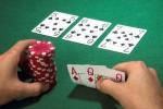 cbet flop turn river cartas baralho estratégia poker rit podcast