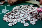 chips fichas stack montanha poker rit podcast