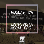 #4 entrevista conversa estratégia PRO poker rit podcast