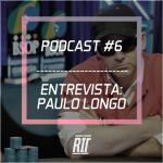 #6 entrevista conversa estratégia empresário poker rit podcast