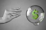 dinheiro money dólar bolha bubble ação action estratégia poker rit podcast