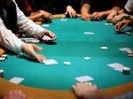 mesa cartas estrutura blinds níveis nível small big ante estratégia poker rit podcast