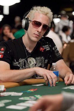 ouvir podcast poker