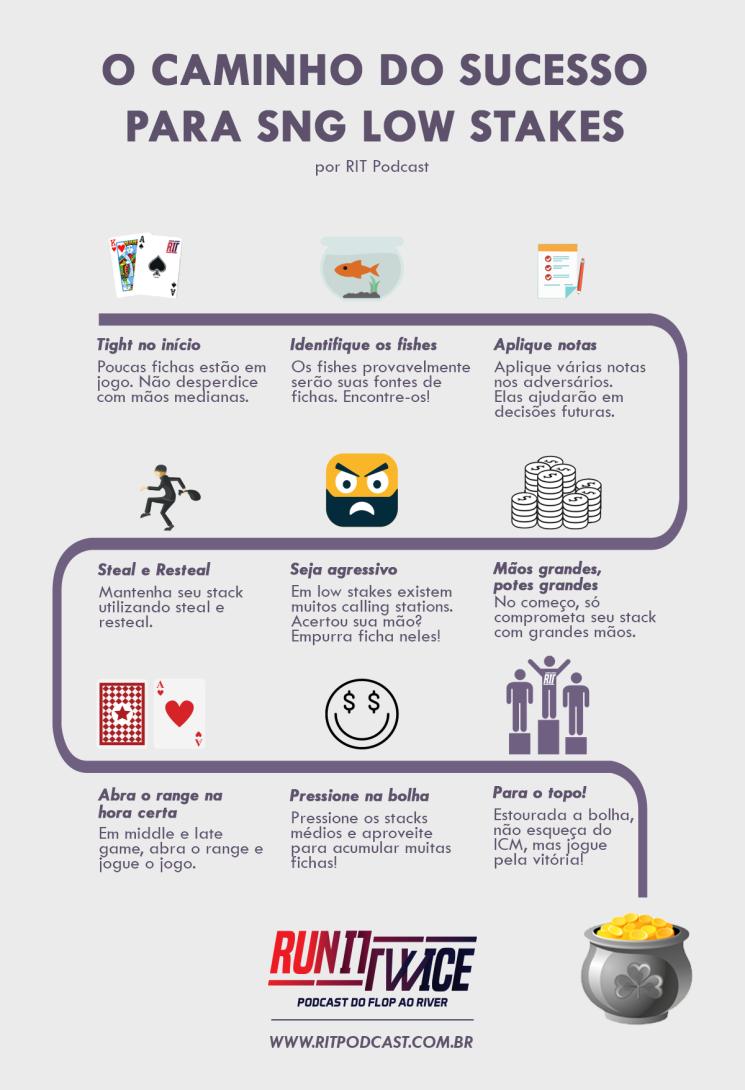 infografico-sucesso-em-sng-final