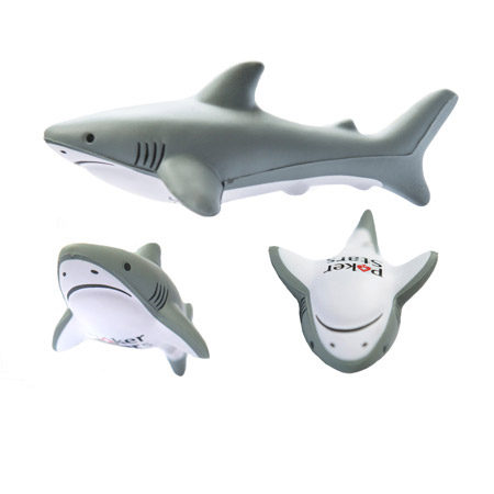 pokerstars-shark-stress-toy