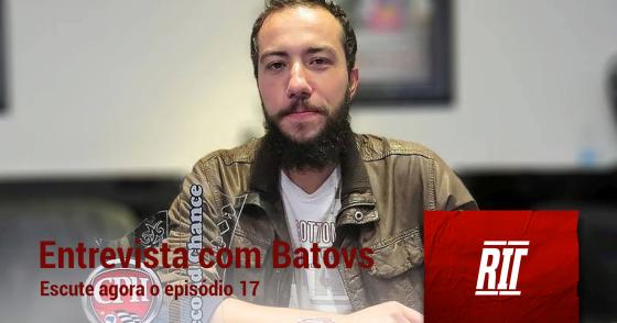 poker rit podcast entrevista bruno collaço batovs episodio 17