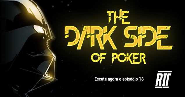 poker rit podcast lado sujo catrupe episodio 18