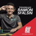 ramon sfalsin poker pokerlab entrevista online live bankroll midset curso aula coach treinamento rit podcast