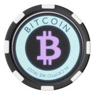 bitcoin poker crypto rit podcast