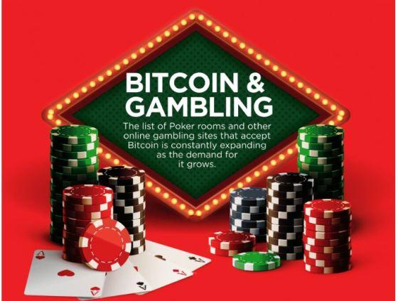 bitcoin jogos online